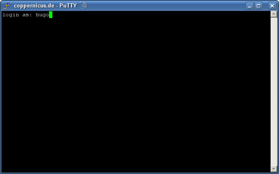 putty3.png